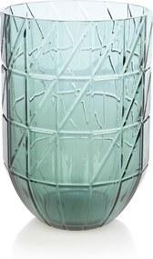 Hay Colour Vase vaas 20 cm