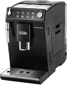 De'Longhi ETAM29.510.B Autentica Volautomatische Espressomachine