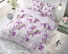 Flower Blush Purple Paars 240 x 220