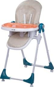 Kiwi Kinderstoel - Happy Day - Kinderstoelen