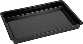 Emaille bakplaat of ovenschaal Bakplaat