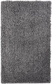 Kane Badmat 60 x 100 cm