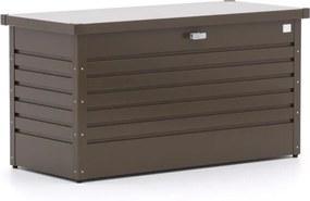 Opbergbox/Hobbybox 130 - Laagste prijsgarantie!