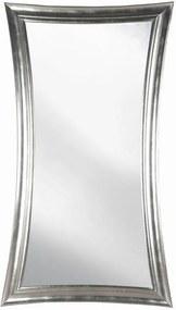 Kare Design Venus Zilveren Spiegel - 90x197cm