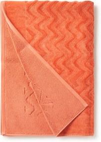 Missoni Home Rex badmat - 60 x 90 cm