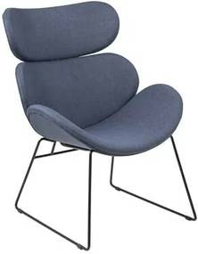 Ronnie Fauteuil