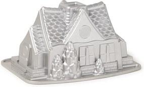 Nordic Ware Gingerbread House bakvorm 26 cm