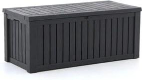 Rockwood Opbergbox 152cm - Laagste prijsgarantie!