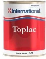 International Toplac - Snow White 001 - 750 ml