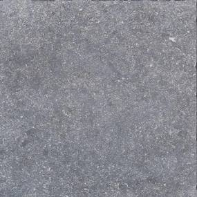 Terrastegel Blue Stone 2 Grey 60x60x1,8 rett