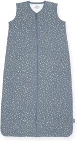 Slaapzak Zomer 90cm Spickle - Grey - Beddengoed