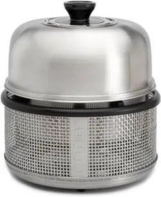 Premier Air Houtskoolbarbecue