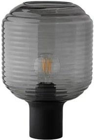 Honey Tafellamp ø26 cm