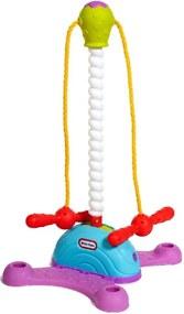 Splash Face - Plastic speelgoed