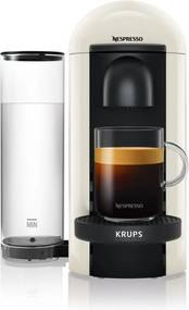 Krups Vertuo Plus Nespresso machine XN9031