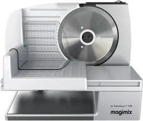 T190 Snijmachine