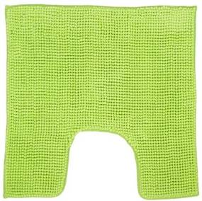 Differnz Candore Wcmat 60x60 Lime Groen
