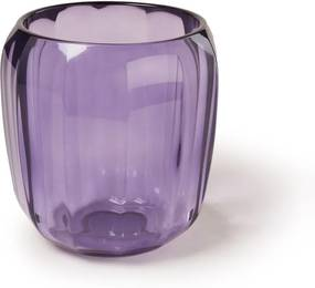Villeroy & Boch Windlicht Gentle Lilac 155 mm