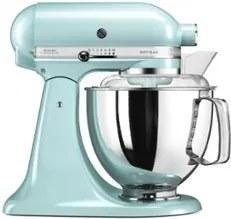 KitchenAid Artisan keukenmachine 4,8 liter 5KSM175PSEIC - IJsblauw