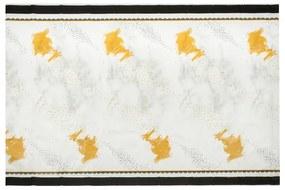Tafelkleed - 138x220 cm