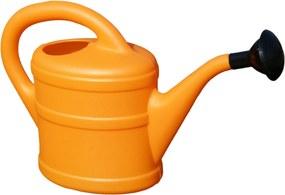 Geli gieter 1 liter Oranje