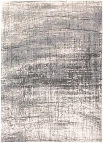 Louis de Poortere - 8420 Mad Men Jersey Stone - 170x240 cm