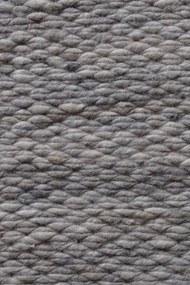 Perletta - Finesse 332 - 170 x 230 - Vloerkleed