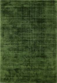 Easy living - Blade Green - 160 x 230 - Vloerkleed