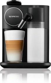 DeLonghi Gran Lattissima koffiemachine EN650-B