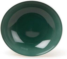 Villeroy & Boch Green Uni schaal 26 cm