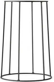 Wire Base Standaard 40 cm