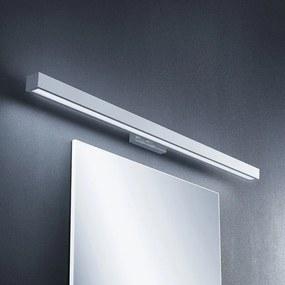 Tade LED badkamer wandlamp 120 cm - lampen-24