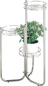 Bloemenzuil Martha, Home Design