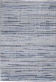 Orlando Blue CK851 - 239 X 320 - vloerkleed
