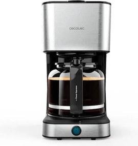 Drip Koffiemachine 66 Smart 950W (12 koppar)