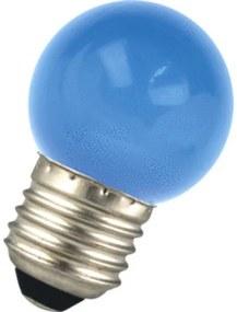 BAILEY Ledlamp L7cm diameter: 4.5cm Blauw 80100035278