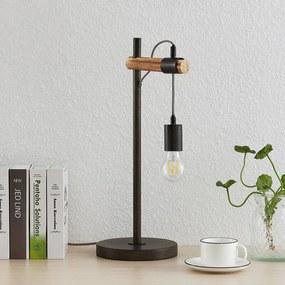 Evrin tafellamp - lampen-24