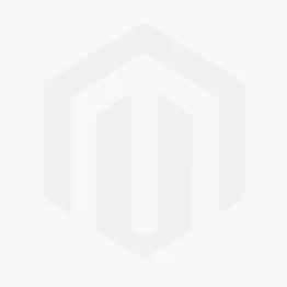Rivièra Maison - Rustic Rattan Diamond Weave Basket Set of 2 pieces - Kleur: bruin