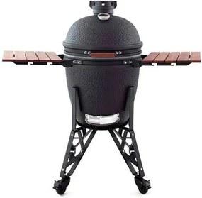 Urban Large Keramische Barbecue