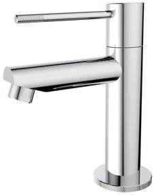 Best Design Union toiletkraan chroom