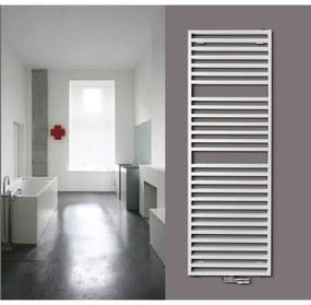 Vasco Arche ab radiator 700x1470 mm n28 as 1188 1077w antraciet m301 11259070014701188030
