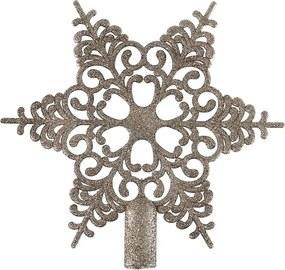 Christmas Splendour Piek Splendour - Sneeuwvlok