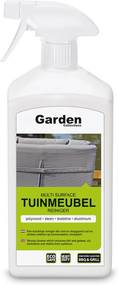 Garden Collections Multi Surface Reiniger 1 ltr