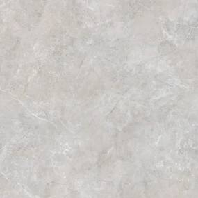 Cifre Cerámica Vloer- en wandtegel Crystal Pearl 60x60 cm Marmer look Glans Grijs SW07310850-1