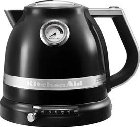 KitchenAid Artisan waterkoker 1,5 liter 5KEK1522