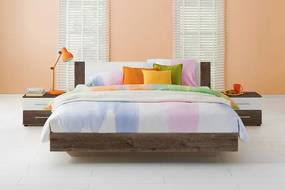 Bed Oaklyn