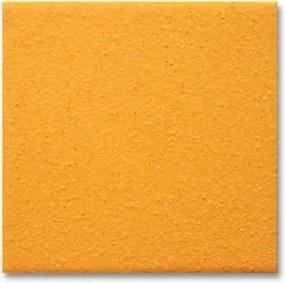 Pavigres 21 vloertegel 10x10 pp238 oranje a.s. 1013251