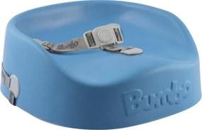 Stoelverhoger - Powder Blue - Kinderstoelen