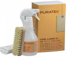 Puratex Puratex Strong Cleaner Set
