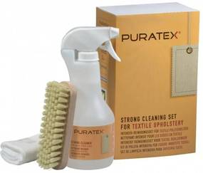 Puratex Puratex Strong Cleaner Set